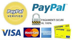 paypal-sicurezza