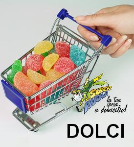 MONDO DOLCI