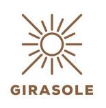 GIRASOLE – Salsomaggiore Terme (PR)