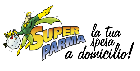 SuperParma.it