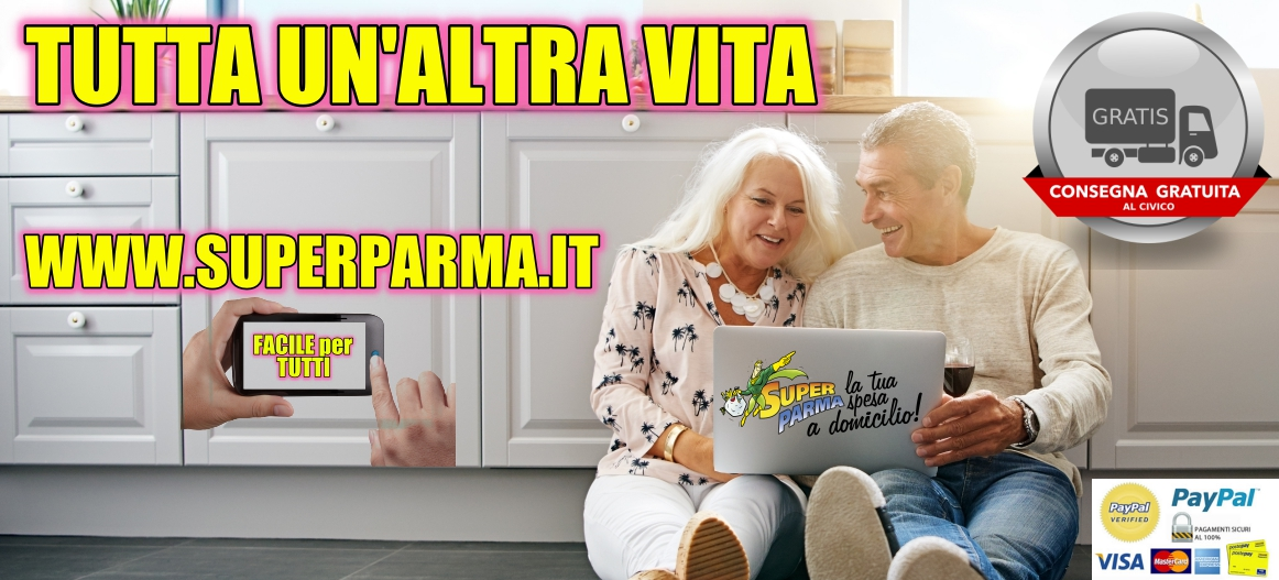 Copertina-SP_SITO_tema-manifesto-1