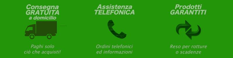 servizi_superparma.it