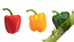 peperoni_gialloverderosso