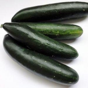 bio-cucumbers-1335527_640