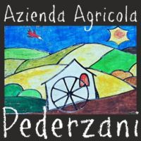 PEDERZANI – Pieve di Cusignano, Fidenza (PR)