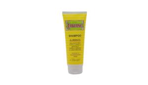 shampoo_tabiano