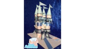 castello_blu