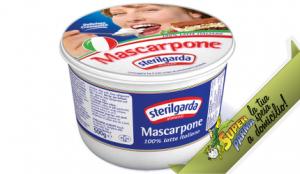 sterilgarda_mascarpone500