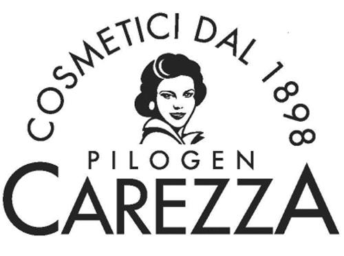 PILOGEN CAREZZA – Salsomaggiore Terme (PR)