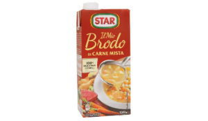 brodo_carnemista
