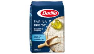 farina1kg