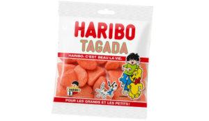 haribo_tagada
