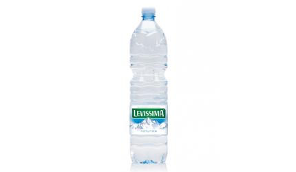 ACQUA NATURALE 1,5 L (6 bottiglie) - Levissima