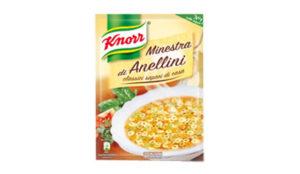 minestra_anellini