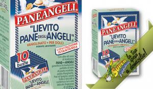 paneangeli_lievito_10buste16g