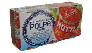 polpax3