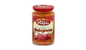 sugo_bolognese