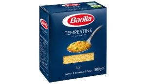 tempestine