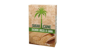 zucchero_canna