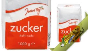 zucchero_convenienza