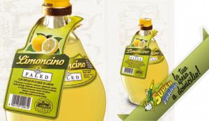 faled_limoncino700ml