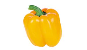 peperone_giallo