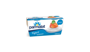 yogurtparmalat_albicocca