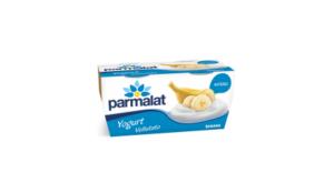 yogurtparmalat_banana
