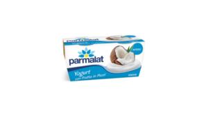 yogurtparmalat_fp_cocco