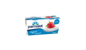 yogurtparmalat_fragola