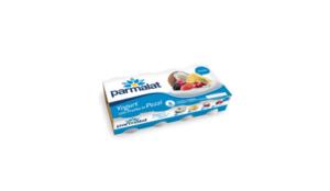 yogurtparmalat_interox8frutta