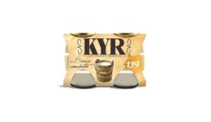 yogurtparmalat_kirbianco