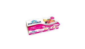 yogurtparmalat_magrox8