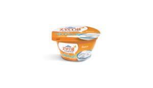 yogurtparmalat_zymilbianco
