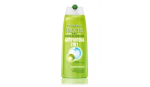 fructis_antiforfora2in1