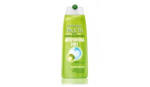 fructis_antiforfora2in1