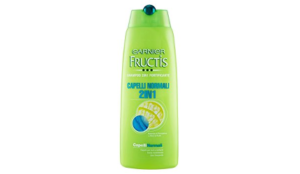fructis_normali2in1