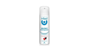infasil_spray