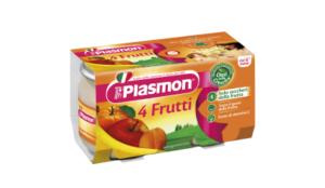 plasmon_4frutti