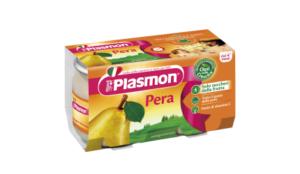 plasmon_pera