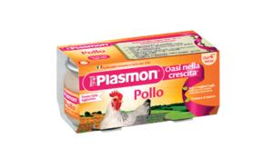 plasmon_pollo