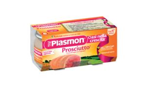 plasmon_prosciutto