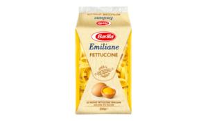 barilla_fettuccine