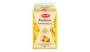 barilla_pappardelle