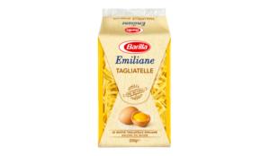 barilla_tagliatelle