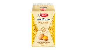 barilla_taglierini