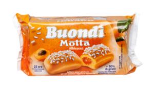 buondi_albicocca