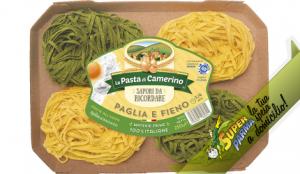 camerino_pasta_uovo_pagliaefieno_250