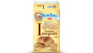 cornetti_integrali