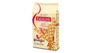 fagolosi